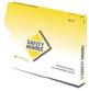 safety works kit